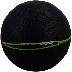 Couverture de Tunturi Anti-Burst Gymball