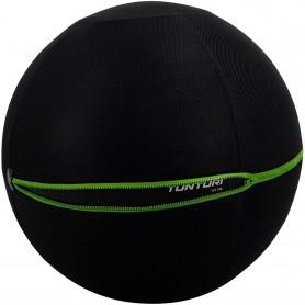 Tunturi Anti-Burst Gymball Cover
