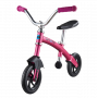 Micro G-Bike Chopper Deluxe Pink (GB0023)