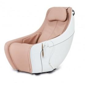 Synca CirC Massage Chair Beige