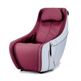 Synca CirC Massage Chair Bordeau