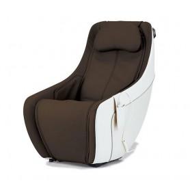 Synca CirC Massage Chair Espresso