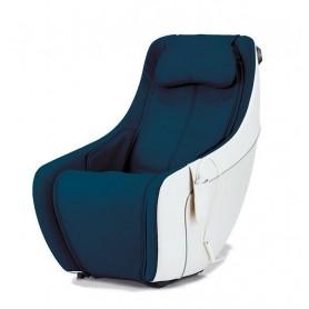 Synca CirC Massage Chair Navy