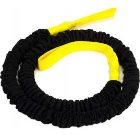 TRX Resistance Bands for Rip Trainer