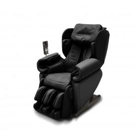 Fauteuil de massage Synca KaGra Noir