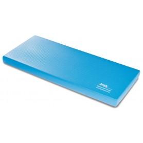 Balance Pad AIREX XLarge, bleu