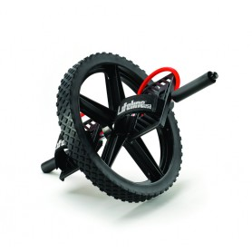 Lifeline Power Wheel (JL-PW-2C)