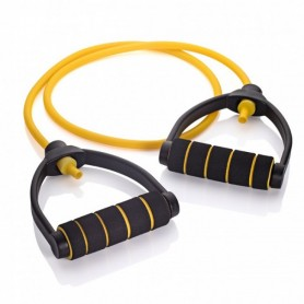 Lets Bands Powerbands TUBE