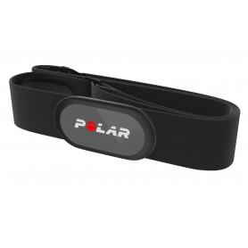 Polar H9 Heart Rate Sensor (92081565)