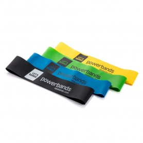 Lets Bands Powerbands MINI