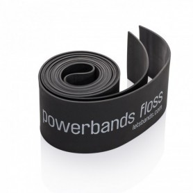 Lets Bands Powerbands Floss/Vodoo