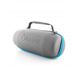 Blue Pod Case