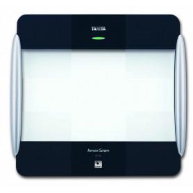 Tanita BC-1000 ANT body composition monitor