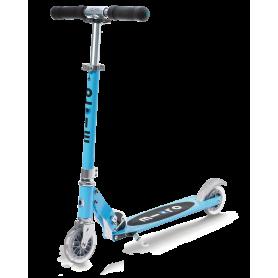 Micro Mobility Systems Sprite Blue (SA0024)