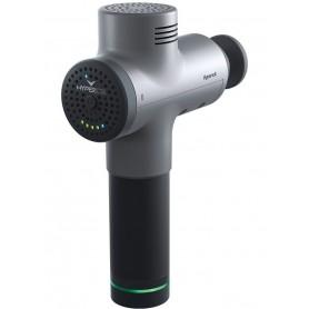 Hyperice Hypervolt Massagegerät Bluetooth