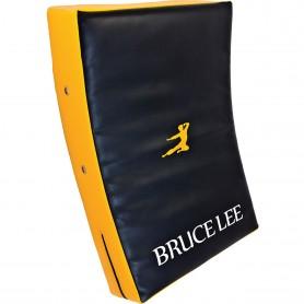 Bruce Lee Target Kick Shield Punch Pad (14BLSBO089)