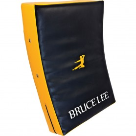 Bruce Lee Target Kick Shield Schlagkissen (14BLSBO089)