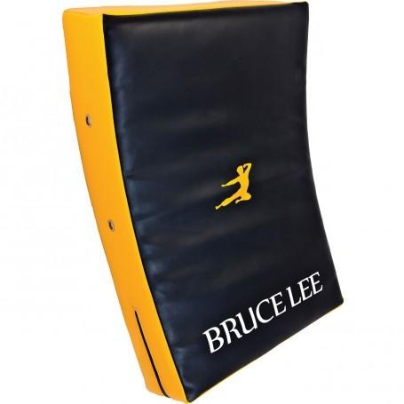 Bruce Lee Target Kick Shield Schlagkissen (14BLSBO089)