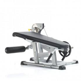 TuffStuff Beinstrecker/-beugemaschine (CPL-400)