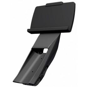 Support de tablette pour Life Fitness IC8 Power Trainer