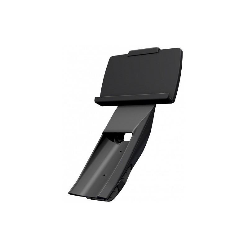 Tablet Halterung zu Life Fitness IC8 Power Trainer