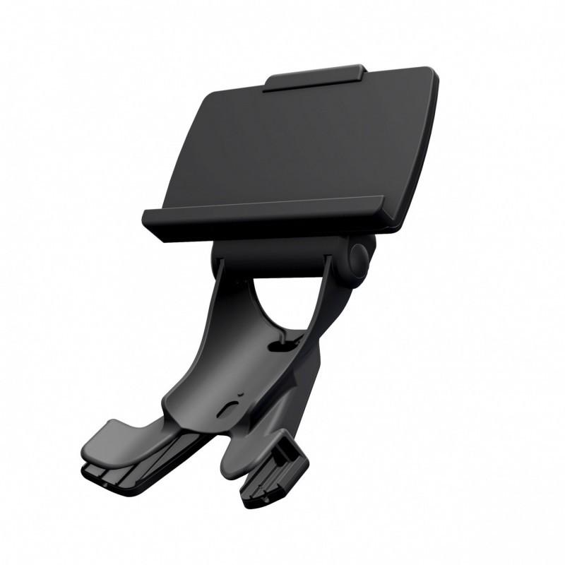 Tablet Halterung zu Life Fitness IC4/5/6/7 Indoor Cycle