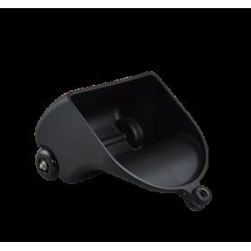 Micro Remorque (AC0039)