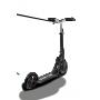 Micro Mobility Systems Downtown (SA0171)