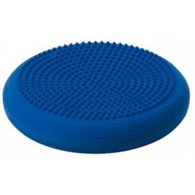 TOGU Dynair Senso Ballkissen XL 36cm blau