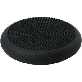 TOGU Dynair Senso Ball Cushion XL 36cm black