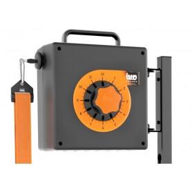 ivo Trainer traction resistance system Basic Set