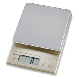 Tanita KD-321 kitchen scale