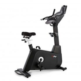 Sole Fitness B94 Ergometer (3421)