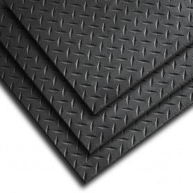 Floor protection mat Heavy Duty (RF546)