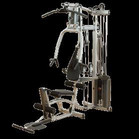Powerline Home Gym P2X