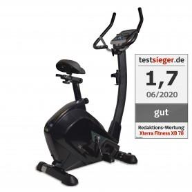 Xterra Fitness XB78 Ergometer