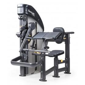 SportsArt Biceps / Triceps (DF205)
