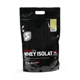 Sponser Whey Isolate 94 in 2000g bag