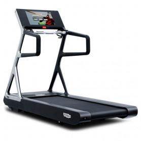 TechnoGym Run Personal Unity Treadmill