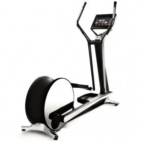 TechnoGym Cross Personal Unity