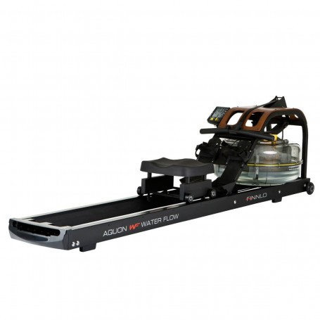 Machine à ramer Finnlo Waterflow (3706)