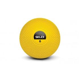 SKLZ medicine balls