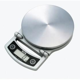 Tanita KD-400SV kitchen scale