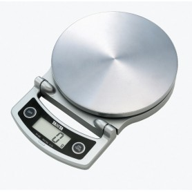 Tanita KD-400SV Küchenwaage