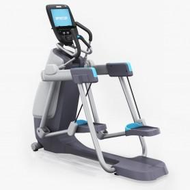 Precor AMT 885 Adaptive Motion Trainer Open Stride