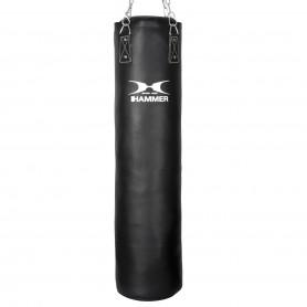 35kg Boxsack Black Kick