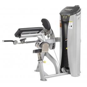 Hoist Fitness Bizeps/Trizeps (HD-3100)