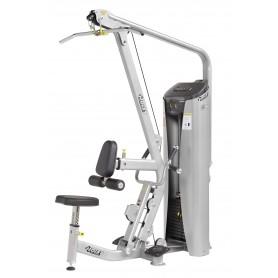 Hoist Fitness Lat Pulldown / Rowing Pulldown (HD-3200)