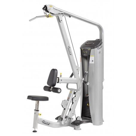 Hoist Fitness Latzug/Ruderzug (HD-3200)
