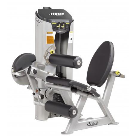 Hoist Fitness Beinstrecker/Beinbeuger (HD-3400)